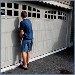 HighTech Garage Door Royal Oak, MI 248-567-2004